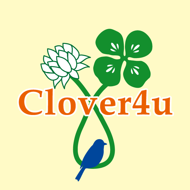 Clover4u